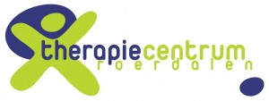 161 Therapiecentrum-roerdalen