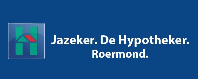 De Hypotheker