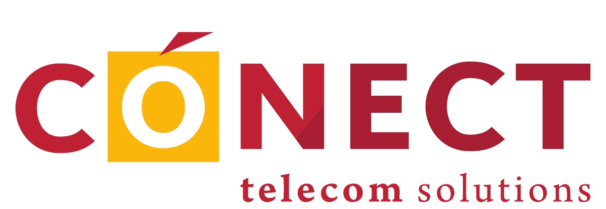Conect Telecom