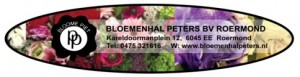 bloemenhal-peters