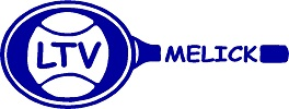 LTV Melick