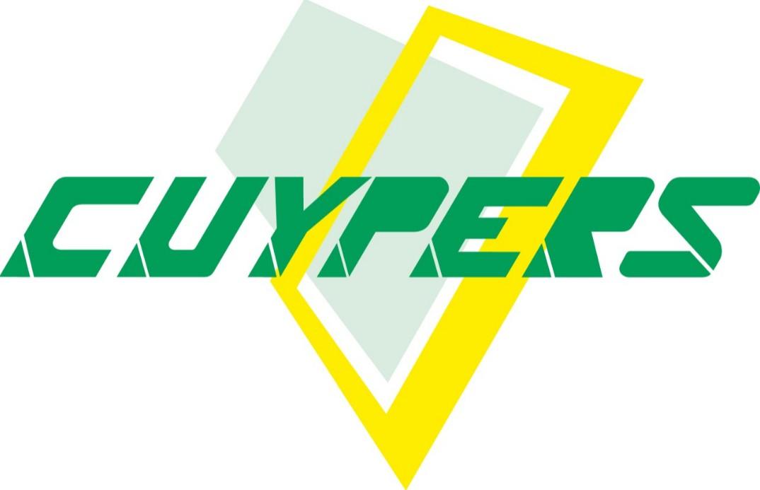 Cuypers Kozijnen bv
